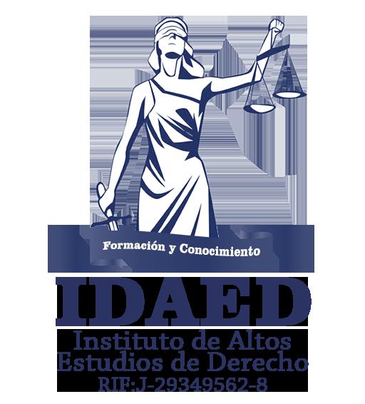 Instituto de Altos Estudios de Derecho